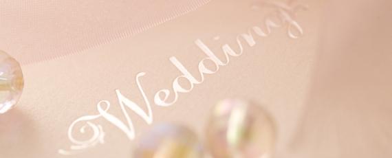 結婚式や前撮りの前にはマザーツリーの結婚式パーフェクトレッスン
